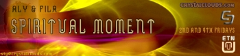 spiritualmoment