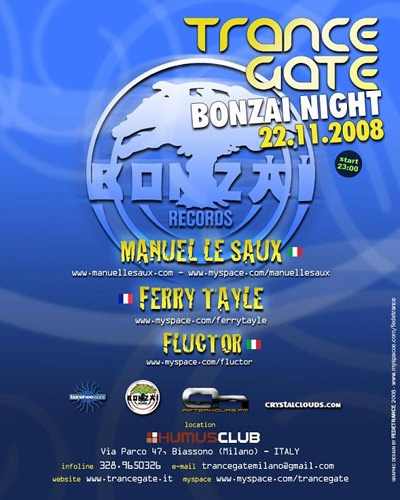 flyer_trance_gate_22_novemb