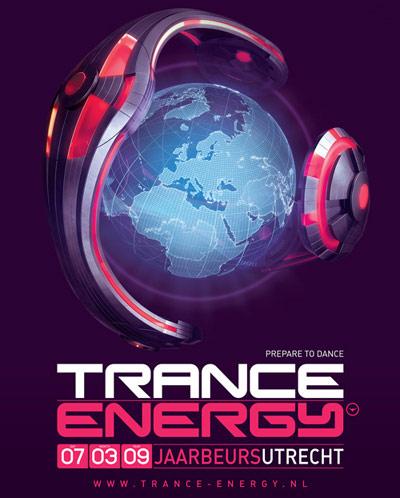 tranceenergy09