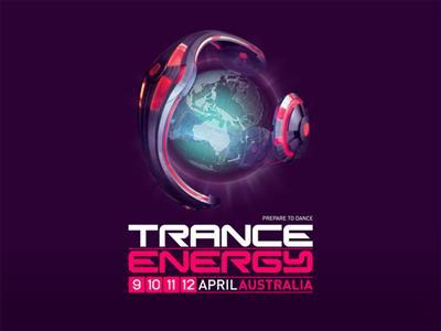 tranceenergy2009australia-custom