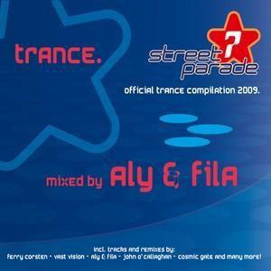 aly_fila-street_parade_2009_-_trance_a