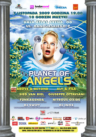 Aly_and_Fila_Planet_of_Angels_Arena_Lodz_07_Nov_2009
