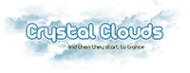 crystal clouds dot com