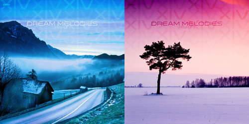 dreammelodies14